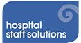 Hospital Staff Solutions